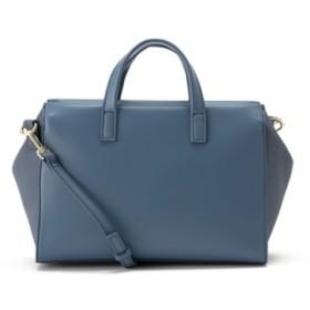 【ヒッチハイク/HITCH HIKE】 FOLDON mini 2way shoulder bag