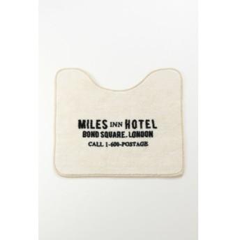 【エルビーシーウィズライフ/Lbc with Life】 MAT Miles Inn HOTEL