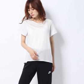 リアルストーン Real Stone デザインT-シャツ (ホワイト)