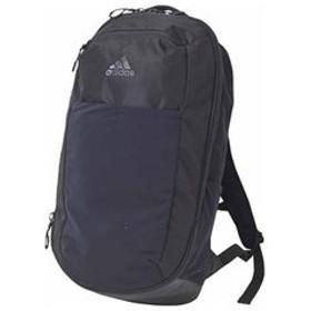 アディダス OPS 3.0 バックパック 25(ブラック・NS) adidas AJ-FST57-DT3723-NS 【返品種別A】