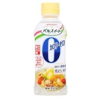 dポイントが貯まる・使える通販| 【6個入り】味の素 パルスィート カロリーゼロ 液体 350g 【dショッピング】 砂糖 おすすめ価格