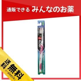 Doクリアハブラシ[コンパクトヘッド]やわらかめ 1本 5個セットなら1個あたり213円