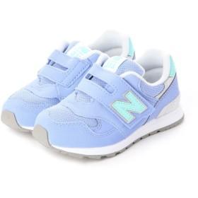 ニューバランス new balance NB IO313 LC (LC(ライラック/ミント))