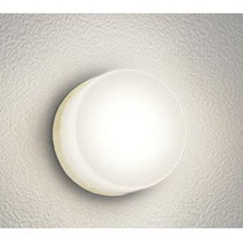オーデリック LED浴室灯【要電気工事】 ODELIC SH-9051LD 【返品種別A】