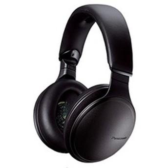 パナソニック ブルートゥースヘッドホン (ハイレゾ対応 /Bluetooth) RP-HD500B-K ブラック
