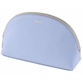 フルラ  ポーチ FURLA EQ81 B30 ブルー
