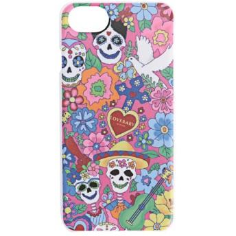 【フェイラー/FEILER】 ビバメキシコ iPhoneケース L/VIM-183083