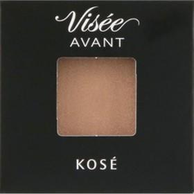 ヴィセ アヴァン シングルアイカラー クリーミィ 102 SWEET BRONZE (1.4g)
