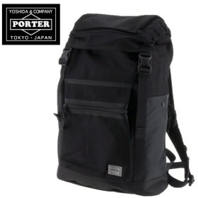 PORTER ポーター SWITCH BACKPACK 874-19677