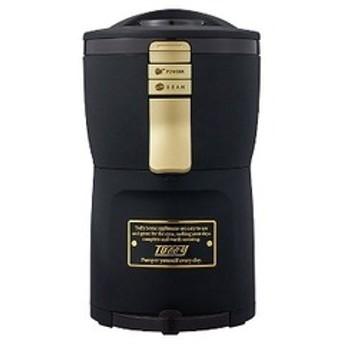 ラドンナ コーヒーメーカー TOFFY K-CM7-RB