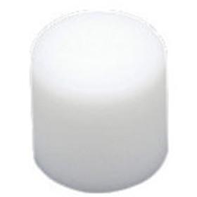 京都機械工具 プラスチックハンマ 交換ヘッド KTC UD8-10-1 【返品種別A】