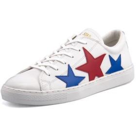 converse コンバース ALL STAR COUPE TRIOSTAR OX レディーススニーカー(オールスタークップトリオスターOX) 31300300 ホワイト/トリコ【レディース】 ローカット
