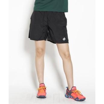 【ジャーナルスタンダード/JOURNAL STANDARD】 ELDORESO / エルドレッソ Vehicle Shorts ショーツ