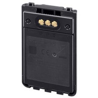 アイコム IC-DPR3用乾電池ケース iCOM BP-273 【返品種別A】