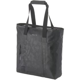 ロゴスコーポーレーション SPLASH mobi トートリュック(ブラックカモ) 88200126