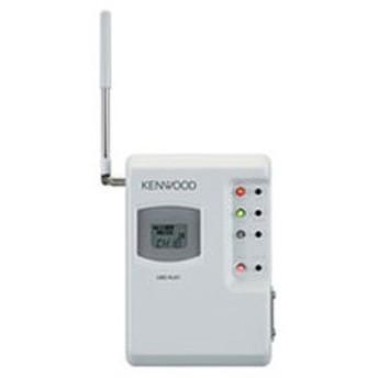 ケンウッド 特定小電力中継器 KENWOOD UBZ-RJ27 【返品種別A】