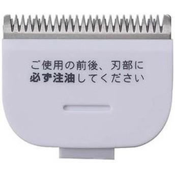 泉精器製作所 ヘアカッター用替刃 CS-31