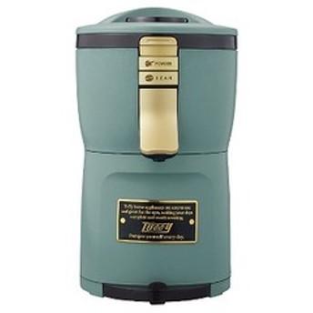 ラドンナ コーヒーメーカー TOFFY K-CM7-SG