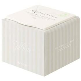 クオリティファースト オールインワンシートマスク ホワイトEX BOX (30枚入)