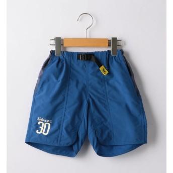 【シップス/SHIPS】 GRAMICCI×ATHLETA×SHIPS KIDS:【30th別注】トリプルコラボ ショーツ(100~130cm)