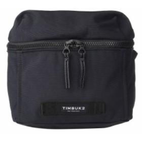 ティンバックツー Timbuk2 レディース ポーチ Essentials Kit Jet Black Lug