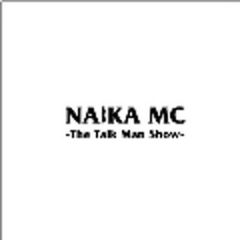 THE TALK MAN SHOW CD