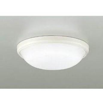 ダイコー LED浴室灯【要電気工事】 DAIKO DXL-81085B 【返品種別A】