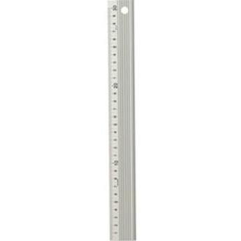 dポイントが貯まる・使える通販| TJMデザイン カッターガイド SD300 タジマ CTG-SD300 【返品種別A】 【dショッピング】 計測用具 その他 おすすめ価格
