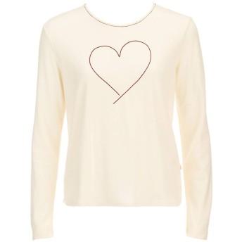 アモスタイル ウィメンズウェア グラフィックTシャツ(Top17) ルームウェア