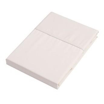 dポイントが貯まる・使える通販| 京都西川 日本製掛けカバー セミダブルサイズ ベージュ MU-M070 (1枚入) 【dショッピング】 布団カバー おすすめ価格
