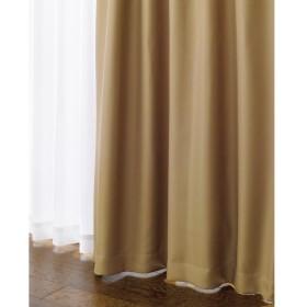 幅100×丈90cm(2枚組)(防音・1級遮光・遮熱カーテン) 657801