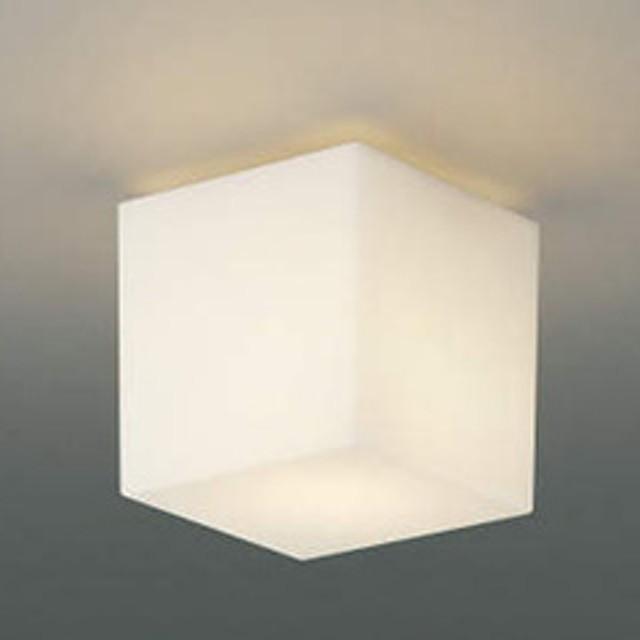 コイズミ LED浴室灯【要電気工事】 KOIZUMI AUE647040 【返品種別A】