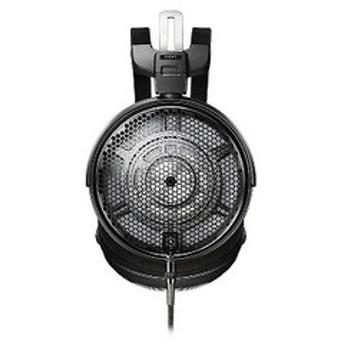 オーディオテクニカ ヘッドホン ATH-ADX5000 ATH-ADX5000