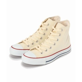 【プラージュ/Plage】 CONVERSE CANVAS ALL STAR
