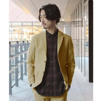 【ジャーナルスタンダード/JOURNAL STANDARD】 ■【KANTIAN】4WAY TWILL ジャケット