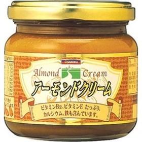 三育フーズ アーモンドクリーム (150g)