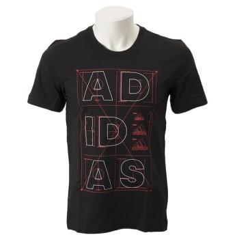 【エービーシー・マート/ABCマート】 M ID LINEAGE Tシャツ