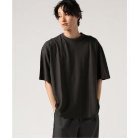 【ジャーナルスタンダード/JOURNAL STANDARD】 60/2 ドライ Vintage Jersey Tシャツ