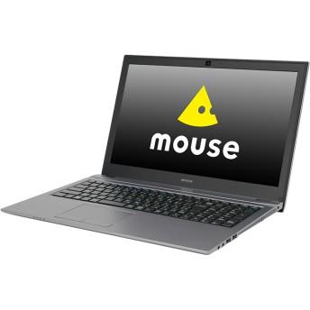 【マウスコンピューター】m-Book N520BD-M2S2[ノートPC]