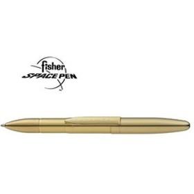 フィッシャースペースペン INFG-4 ゴールド (1本入)