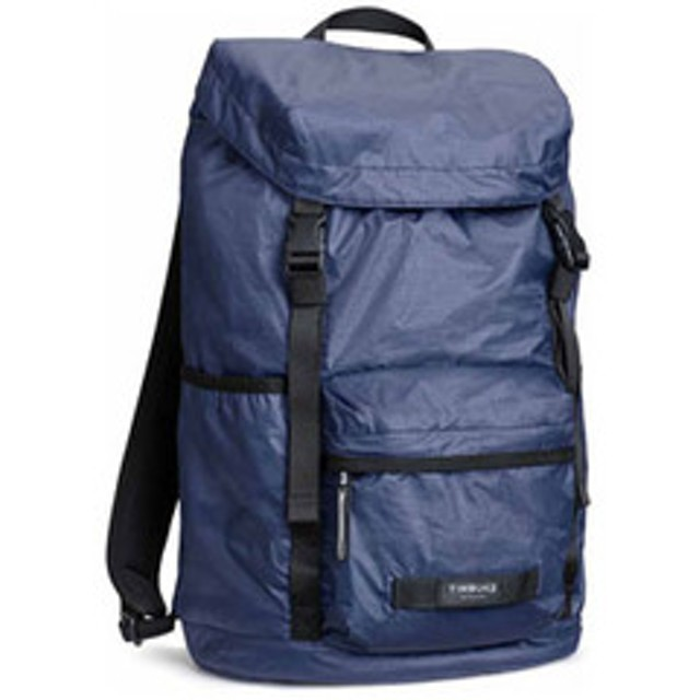 ティンバック2 バックパック(Blue Wish・容量:18L) TIMBUK2 Launch Pack(ローンチパック) OS IFS-853231042 【返品種別A】