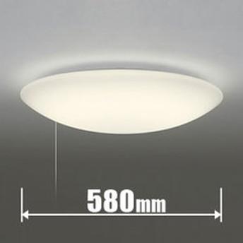 オーデリック LEDシーリングライト【カチット式】 ODELIC OL-251271L 【返品種別A】