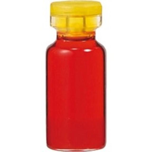 dポイントが貯まる・使える通販| ハーバルライフ 花精油 ダマスクローズAbs.(モロッコ産) (3ml) 【dショッピング】 エッセンシャルオイル おすすめ価格