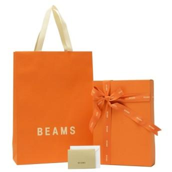【ビームス ウィメン/BEAMS WOMEN】 【WEB限定】ギフトキット M (ORANGE)