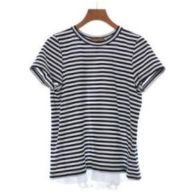 grintmati  / グリントマティ Tシャツ・カットソー レディース