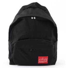 【マンハッタンポーテージ/Manhattan Portage】 Big Apple Backpack
