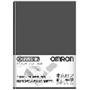 オムロン 血圧手帳 HEM-DIARY-1