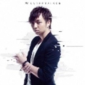 THE ENTERTAINER CD