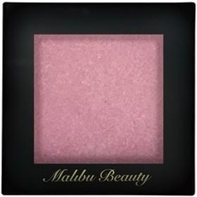 マリブビューティー シングルアイシャドウ ピンクコレクション 04 (1.6g)