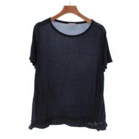 Clu  / クリュ Tシャツ・カットソー レディース